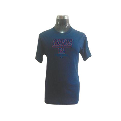 nfl jerseys china $20 - Cheap NFL Jerseys, Totally Save Up 50% Off!