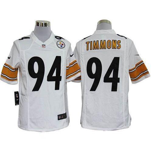 nfl stitched jerseys from china - Cheap NFL Jerseys, Totally Save ...