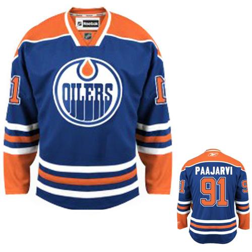 cheap wholesale nfl jerseys