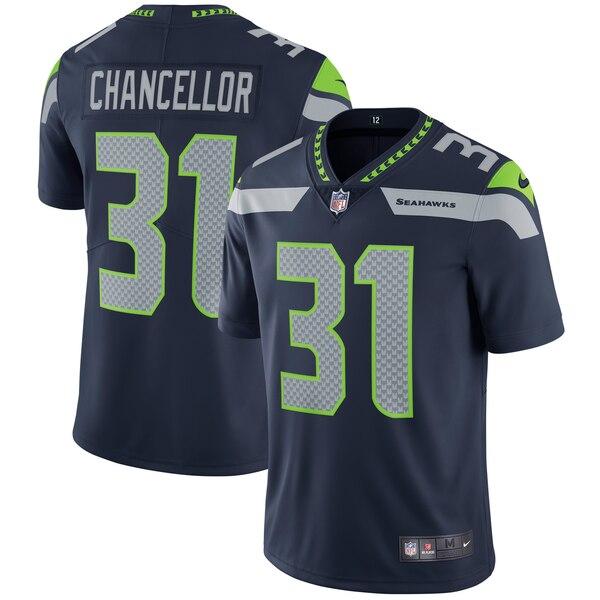 cheap official nfl jerseys from China,cheap Minnesota Vikings jersey Reebok
