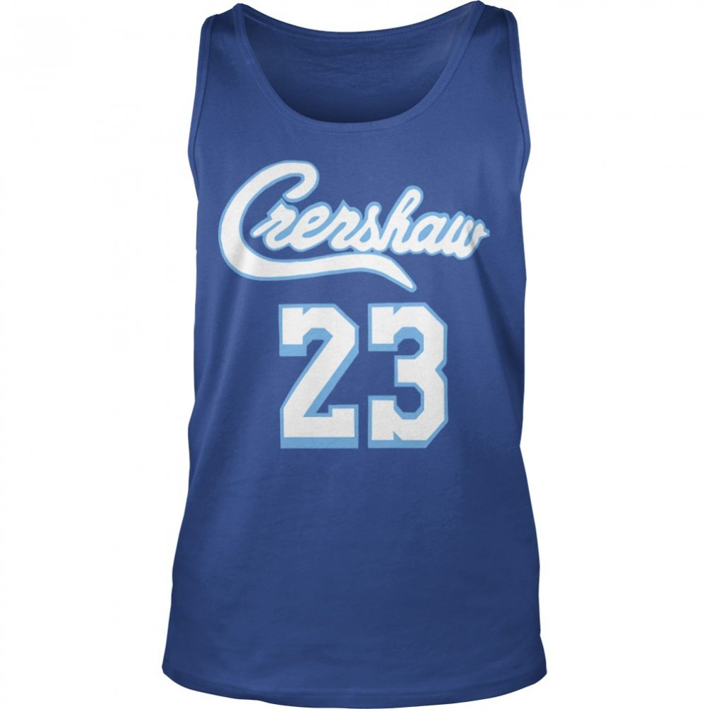 real authentic jerseys for cheap