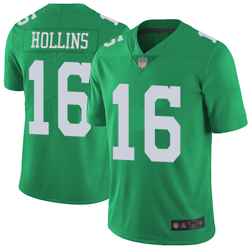 cheap authentic jerseys from China - Cheap NFL Jerseys, Totally ...