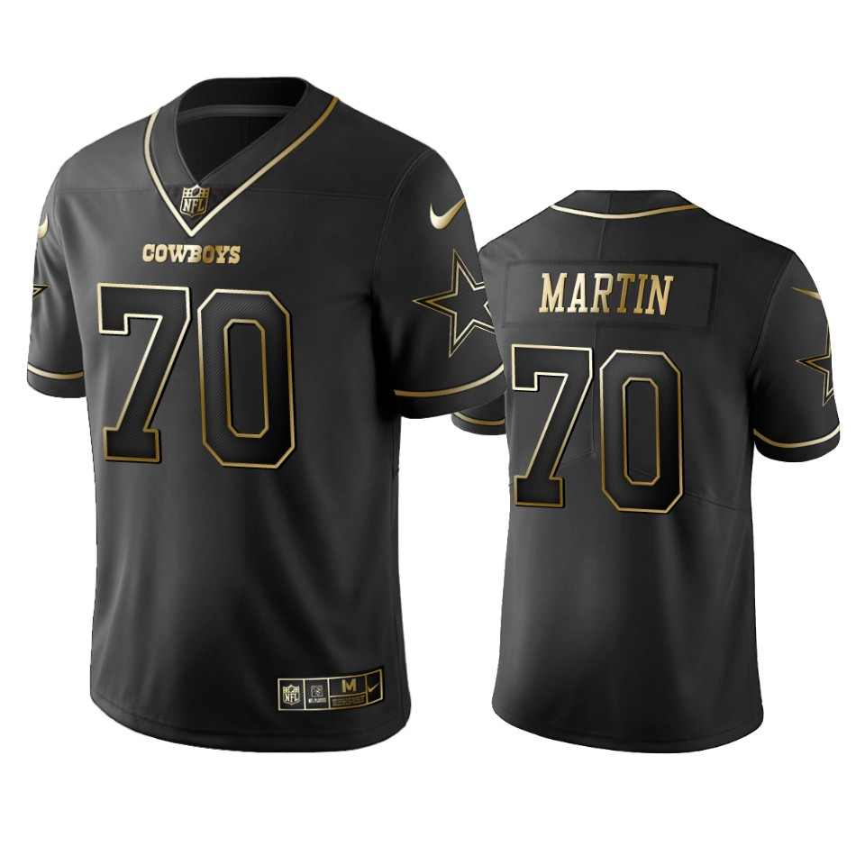 discount youth nfl football jerseys