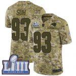 cheap nfl jerseys free shipping