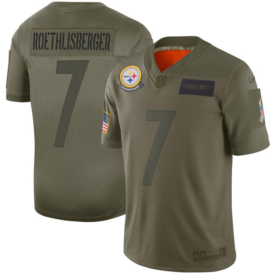 Green Bay Packers #18 Randall Cobb Majestic NFL Shirt