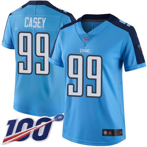 cheap jerseys China - Cheap NFL Jerseys, Totally Save Up 50% Off!