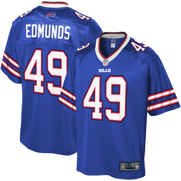 cheap real jerseys