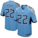 stitched nfl jerseys for cheap - Cheap NFL Jerseys, Totally Save ...
