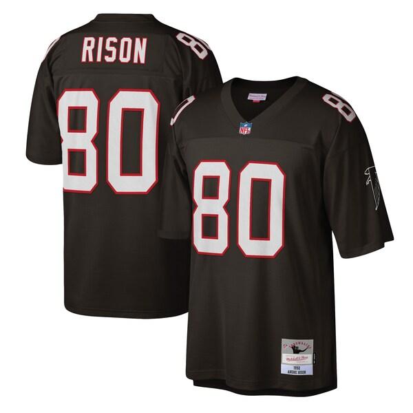 cheap football jerseys - Cheap NFL Jerseys, Totally Save Up 50% Off!