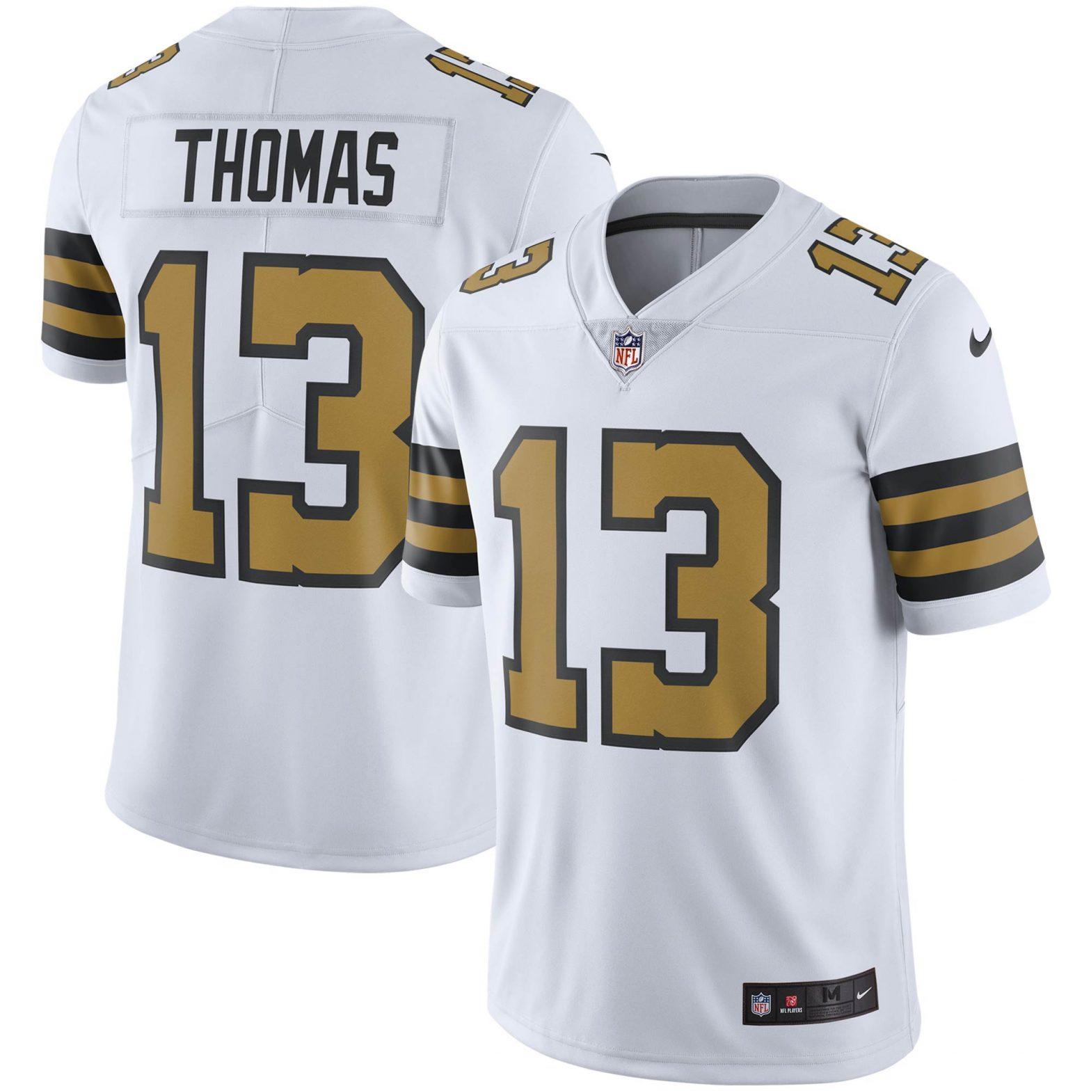 Cheap NFL Jerseys, Totally Save Up 50% Off! - Cheap NFL jerseys ...